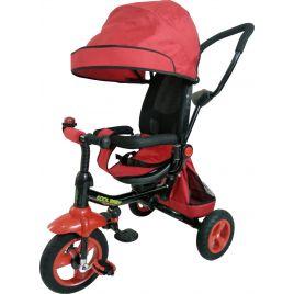 Ποδήλατο Zita Toys αναδιπλούμενο με περιστρεφόμενο κάθισμα 016.903