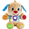 Fisher Price Laugh & Learn Εκπαιδευτικό Σκυλάκι Smart Stages, FPN78