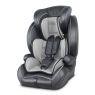 Κάθισμα Αυτοκινήτου MIKO YB706A 9-36kg, Black & Gray