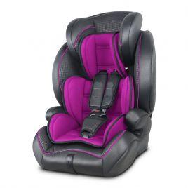 Κάθισμα Αυτοκινήτου MIKO YB706A 9-36kg, Black & Purple