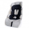 Κάθισμα Αυτοκινήτου MIKO YB704A 9-36kg, Gray