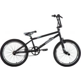 Ποδήλατο Orient Freestyle X-Trail, Μαύρο 151420
