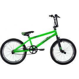 Ποδήλατο Orient Freestyle X-Trail, Πράσινο 151420