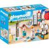 Playmobil Mοντέρνο Λουτρό 9268