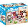 Playmobil Mοντέρνα Κουζίνα 9269
