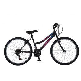 Ποδήλατο Orient Matrix 26'' Lady 151220 Black