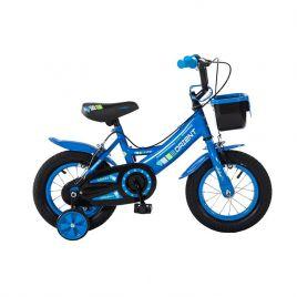 Ποδήλατο Orient Terry 12'' 151284 Μπλε