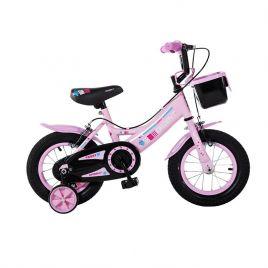 Ποδήλατο Orient Terry 12'' 151284 Ροζ