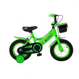 Ποδήλατο Orient Terry 12'' 151284 Πράσινο