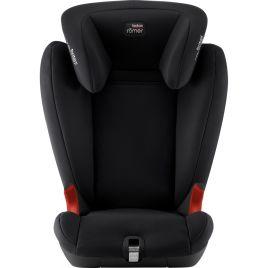 Κάθισμα Αυτοκινήτου Britax-Romer KIDFIX SL Black Series, Cosmos Black