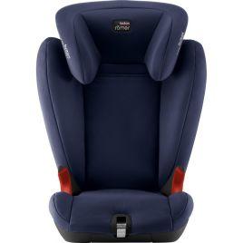 Κάθισμα Αυτοκινήτου Britax-Romer KIDFIX SL Black Series, Moonlight Blue