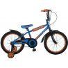 Ποδήλατο Orient Tiger 18'' 151021 Μπλε