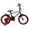 Ποδήλατο Orient Tiger 16'' 151013 Κόκκινο (2018)