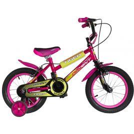 Ποδήλατο Orient Tiger 14'' 151003 Fux