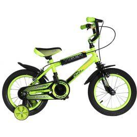 Ποδήλατο Orient Tiger 14'' 151003 Πράσινο