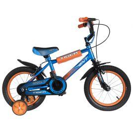 Ποδήλατο Orient Tiger 14'' 151003 Μπλε