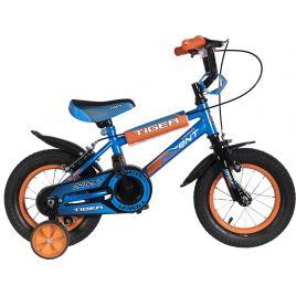 Ποδήλατο Orient Tiger 12'' 151002 Μπλε