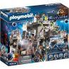 Playmobil Μεγάλο Κάστρο του Νόβελμορ 70220