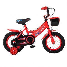 Ποδήλατο Orient Terry 12'' 151284 Κόκκινο