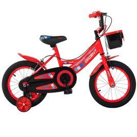 Ποδήλατο Orient Terry 14'' 151285 Κόκκινο