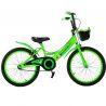 Ποδήλατο Orient Terry 20'' 151368 Πράσινο
