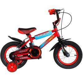 Ποδήλατο Orient Tiger 12'' 151002 Κόκκινο