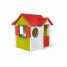 Σπίτι κήπου, Smoby My Neo House Playhouse 810404
