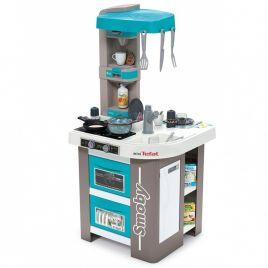 Smoby Παιδική Κουζίνα Tefal Studio Kitchen Bubble 311043