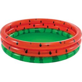 INTEX Watermelon Pool 58448
