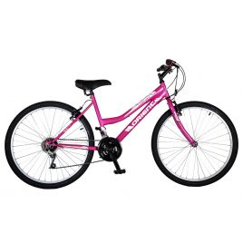 """Ποδήλατο Orient Comfort 26"""" Lady 151312 Fuchsia"""
