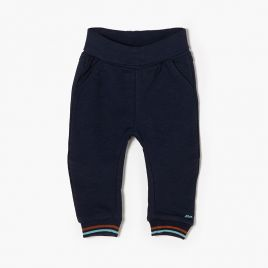 s.Oliver Trousers Tracksuit bottoms 2051448