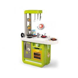 Smoby Cherry Kitchen 310909