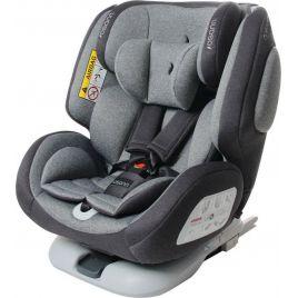 Κάθισμα Αυτοκινήτου Osann One 360 Isofix, Universe Grey 20 108210252 με ΔΩΡΟ Παιδική μάσκα προστασίας