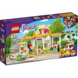 Lego Friends Heartlake City Organic 41444