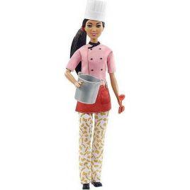 Barbie Pasta Σεφ GTW38