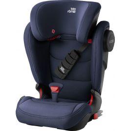 Κάθισμα Αυτοκινήτου Britax-Romer KIDFIX III S, Moonlight Blue