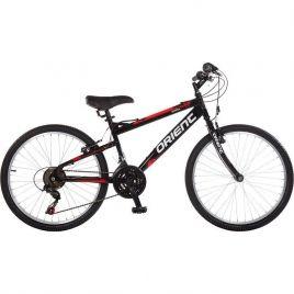 Ποδήλατο Orient Excel 24'' Man 151217 Black