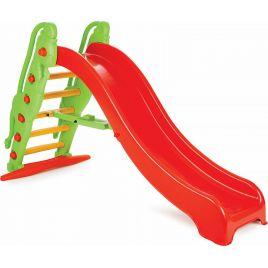 Pilsan Monkey Slide 06-179