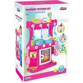 Pilsan Παιδική Κουζίνα 03-335