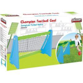 Pilsan Παιδικό Τέρμα Ποδοσφαίρου 03-371