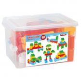 Pilsan Κουτί με τουβλάκια 03-227