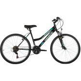 Ποδήλατο Orient Luxus 26'' Lady 151222 Black