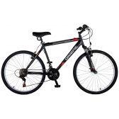 Ποδήλατο Orient Luxus 26'' Man 151221 Black