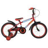 Ποδήλατο Orient Tiger 18'' 151021 Red