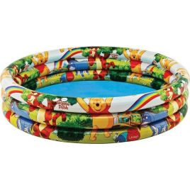 INTEX Winnie The Pooh Pool 58915