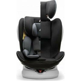 Κάθισμα Αυτοκινήτου Osann Four 360 Isofix, Black 10824205