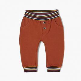 s.Oliver Jersey trousers 2101881