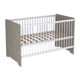 Προεφηβικό Κρεβάτι Polini Kids, Nordic