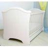 Προεφηβικό Κρεβάτι Baby Smile, Sabina