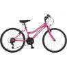 Ποδήλατο Orient Matrix 26'' Lady 151220 Fuchsia